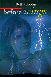 beforewings