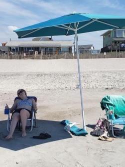 beachbliss.jpg